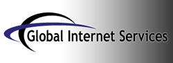 CyberLynk Acquires Globalinternet.net